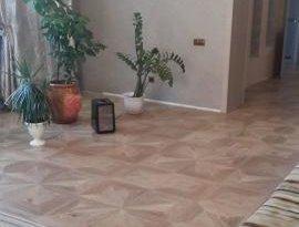 Продажа 4-комнатной квартиры, Забайкальский край, Чита, улица Полины Осипенко, 22, фото №7