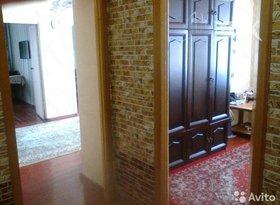 Продажа 4-комнатной квартиры, Коми респ., Инта, улица Мира, 27, фото №1