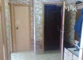 Продажа 4-комнатной квартиры, Коми респ., Инта, улица Мира, 27, фото №2