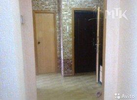 Продажа 4-комнатной квартиры, Коми респ., Инта, улица Мира, 27, фото №5