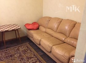 Аренда 2-комнатной квартиры, Мурманская обл., Мурманск, улица Карла Либкнехта, фото №1