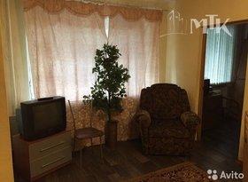 Аренда 2-комнатной квартиры, Мурманская обл., Мурманск, улица Карла Либкнехта, фото №2