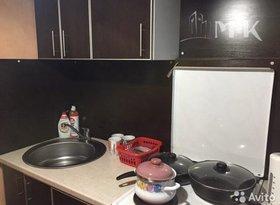 Аренда 2-комнатной квартиры, Мурманская обл., Мурманск, улица Карла Либкнехта, фото №3
