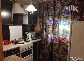 Аренда 2-комнатной квартиры, Мурманская обл., Мурманск, улица Карла Либкнехта, фото №4