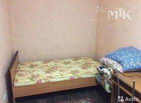Аренда 2-комнатной квартиры, Мурманская обл., Мурманск, улица Карла Либкнехта, фото №5