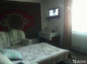 Аренда 1-комнатной квартиры, Карачаево-Черкесия респ., Черкесск, проспект Ленина, фото №2
