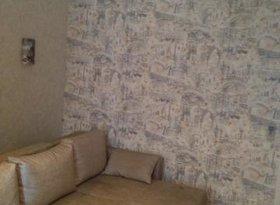 Аренда 3-комнатной квартиры, Республика Крым, Ялта, Боткинская улица, фото №2