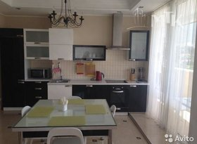 Аренда 3-комнатной квартиры, Республика Крым, Ялта, Боткинская улица, фото №3