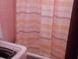 Аренда 1-комнатной квартиры, Астраханская обл., Астрахань, Зелёная улица, 1к3, фото №1