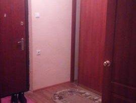 Аренда 1-комнатной квартиры, Астраханская обл., Астрахань, Зелёная улица, 1к3, фото №2