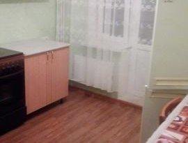 Аренда 1-комнатной квартиры, Астраханская обл., Астрахань, Зелёная улица, 1к3, фото №5