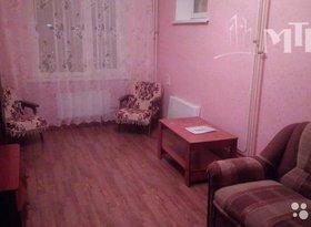 Аренда 1-комнатной квартиры, Астраханская обл., Астрахань, Зелёная улица, 1к3, фото №6