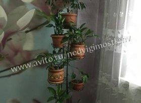 Продажа 2-комнатной квартиры, Ставропольский край, Минеральные Воды, проспект Карла Маркса, фото №6