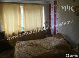 Продажа 2-комнатной квартиры, Ставропольский край, Минеральные Воды, проспект Карла Маркса, фото №7