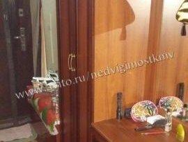 Продажа 2-комнатной квартиры, Ставропольский край, Минеральные Воды, проспект Карла Маркса, фото №4