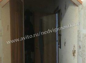 Продажа 2-комнатной квартиры, Ставропольский край, Минеральные Воды, проспект Карла Маркса, фото №5