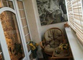 Продажа 4-комнатной квартиры, Саратовская обл., Саратов, улица имени А.Н. Радищева, фото №1