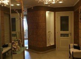 Продажа 4-комнатной квартиры, Саратовская обл., Саратов, улица имени А.Н. Радищева, фото №7