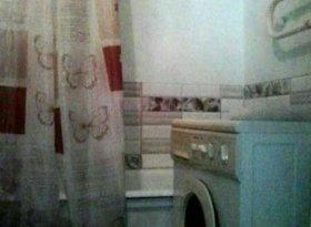 Аренда 2-комнатной квартиры, Алтайский край, Барнаул, фото №1