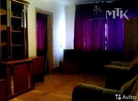 Аренда 2-комнатной квартиры, Алтайский край, Барнаул, фото №2