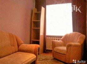 Аренда 2-комнатной квартиры, Алтайский край, Барнаул, фото №4