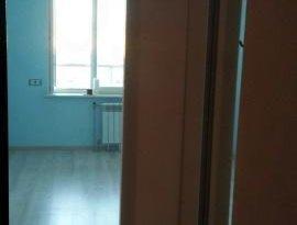 Продажа 1-комнатной квартиры, Вологодская обл., Вологда, Пречистенская набережная, 74, фото №2