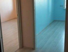 Продажа 1-комнатной квартиры, Вологодская обл., Вологда, Пречистенская набережная, 74, фото №4