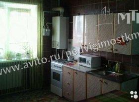 Продажа 2-комнатной квартиры, Ставропольский край, Минеральные Воды, фото №1