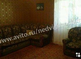 Продажа 2-комнатной квартиры, Ставропольский край, Минеральные Воды, фото №3