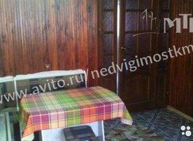 Продажа 2-комнатной квартиры, Ставропольский край, Минеральные Воды, фото №2