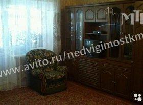 Продажа 2-комнатной квартиры, Ставропольский край, Минеральные Воды, фото №5