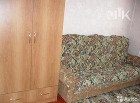 Аренда 2-комнатной квартиры, Алтай респ., Горно-Алтайск, Коммунистический проспект, 24, фото №2