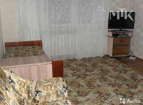 Аренда 2-комнатной квартиры, Алтай респ., Горно-Алтайск, Коммунистический проспект, 24, фото №5