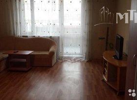 Аренда 3-комнатной квартиры, Тюменская обл., Тюмень, улица Шиллера, 46к3, фото №1