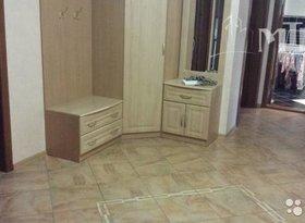 Аренда 3-комнатной квартиры, Тюменская обл., Тюмень, улица Шиллера, 46к3, фото №3
