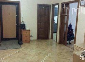 Аренда 3-комнатной квартиры, Тюменская обл., Тюмень, улица Шиллера, 46к3, фото №5