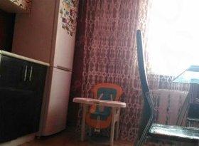 Продажа 2-комнатной квартиры, Ставропольский край, Ставрополь, улица 50 лет ВЛКСМ, 46к1, фото №1