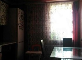 Продажа 2-комнатной квартиры, Ставропольский край, Ставрополь, улица 50 лет ВЛКСМ, 46к1, фото №2