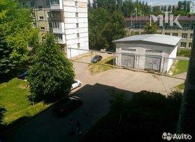 Продажа 2-комнатной квартиры, Ставропольский край, Ставрополь, улица 50 лет ВЛКСМ, 46к1, фото №3