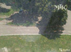 Продажа 2-комнатной квартиры, Ставропольский край, Ставрополь, улица 50 лет ВЛКСМ, 46к1, фото №4