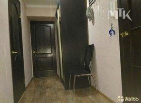 Продажа 2-комнатной квартиры, Ставропольский край, Ставрополь, улица 50 лет ВЛКСМ, 46к1, фото №7