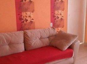 Аренда 4-комнатной квартиры, Новосибирская обл., Новосибирск, улица Ватутина, 65, фото №1