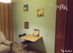 Аренда 4-комнатной квартиры, Новосибирская обл., Новосибирск, улица Ватутина, 65, фото №2