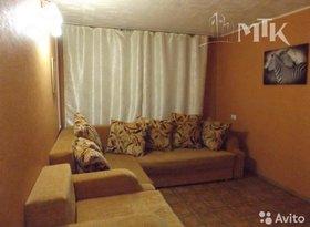 Аренда 4-комнатной квартиры, Новосибирская обл., Новосибирск, улица Ватутина, 65, фото №3