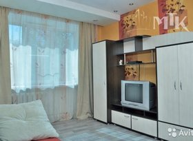 Аренда 4-комнатной квартиры, Новосибирская обл., Новосибирск, улица Ватутина, 65, фото №4