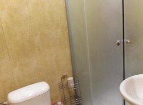 Аренда 4-комнатной квартиры, Новосибирская обл., Новосибирск, улица Ватутина, 65, фото №5