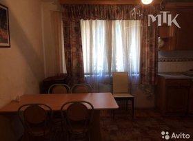 Аренда 3-комнатной квартиры, Тюменская обл., Тюмень, улица Котовского, 16, фото №7