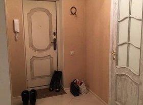 Продажа 2-комнатной квартиры, Ставропольский край, Ставрополь, улица Маяковского, фото №2