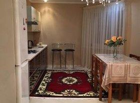 Продажа 2-комнатной квартиры, Ставропольский край, Ставрополь, улица Маяковского, фото №3