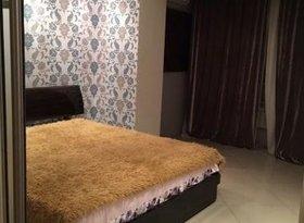 Продажа 2-комнатной квартиры, Ставропольский край, Ставрополь, улица Маяковского, фото №6